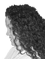 Sabrina Smit