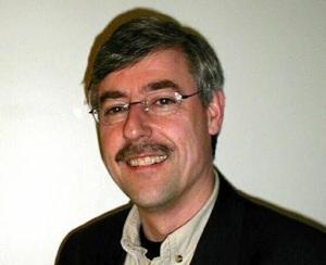Hans van Wieren