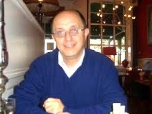 Louis Ferrigno